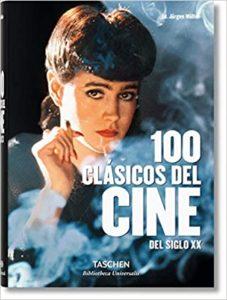 100 clásicos del cine del siglo XX (Jürgen Müller)