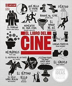 El libro del cine (Colectivo)