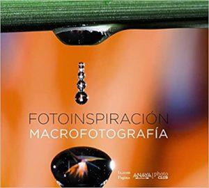 Fotoinspiración - Macrofotografía (1x.com)