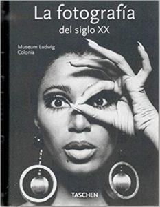 La Fotografía Del Siglo XX (Taschen)
