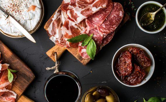 Los 5 mejores libros de cocina francesa