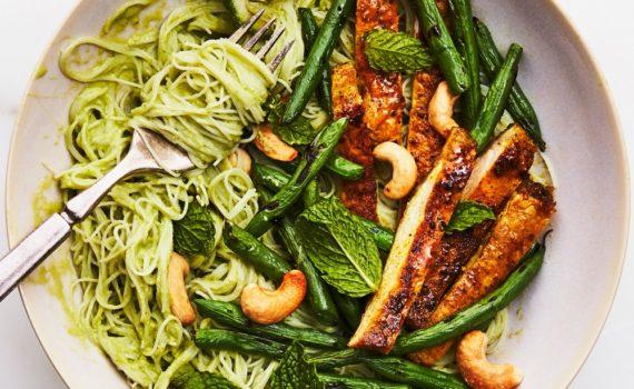 Los 5 mejores libros de cocina sin gluten
