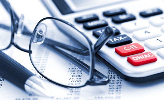 Los 5 mejores libros de contabilidad financiera