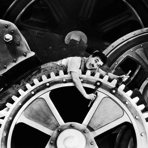 Los 5 mejores libros de la historia del cine
