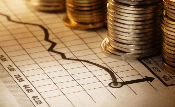 Los 5 mejores libros de macroeconomía