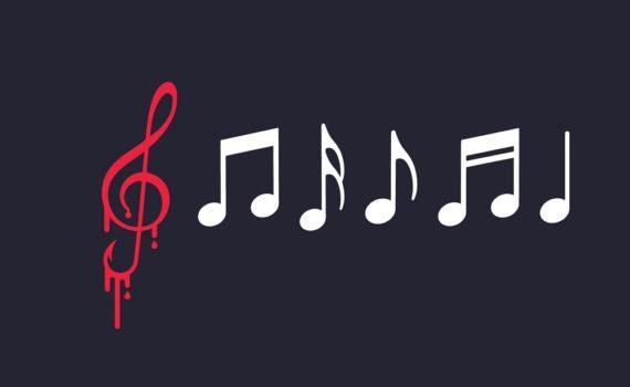Los 5 mejores libros para aprender a escribir canciones