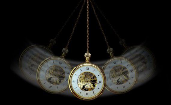 Los 5 mejores libros para aprender hipnosis