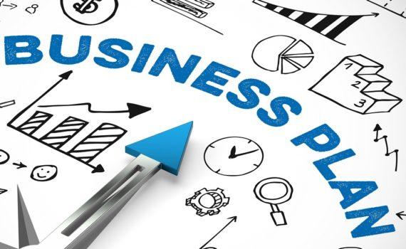 Los 5 mejores libros para elaborar un plan de negocio