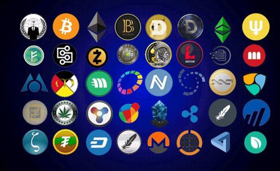 Los 5 mejores libros sobre Bitcoin y criptomonedas