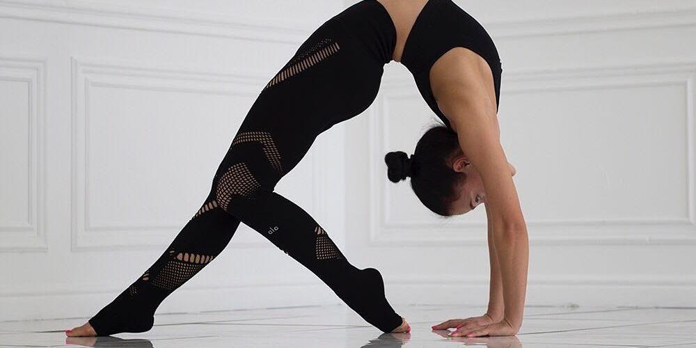 Los 5 mejores libros sobre Hatha Yoga