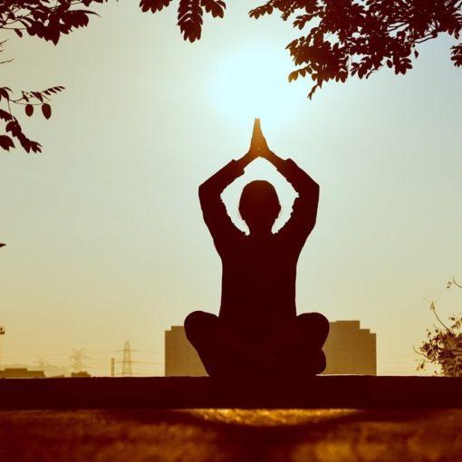 Los 5 mejores libros sobre Yoga-Sutra