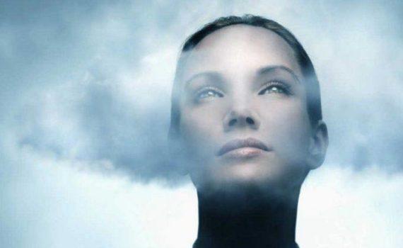 Los 5 mejores libros sobre autohipnosis