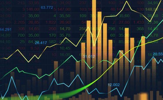 Los 5 mejores libros sobre day trading