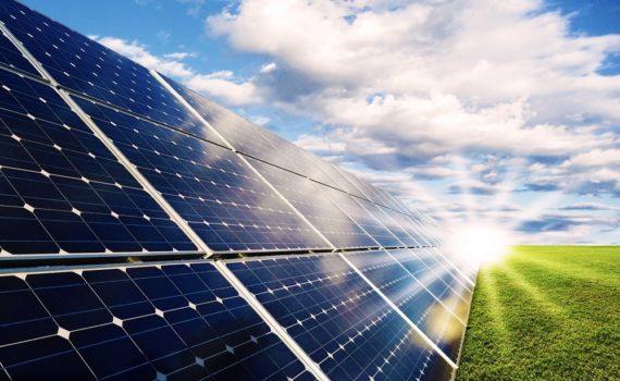 Los 5 mejores libros sobre energía solar fotovoltaica