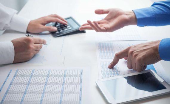 Los 5 mejores libros sobre finanzas empresariales