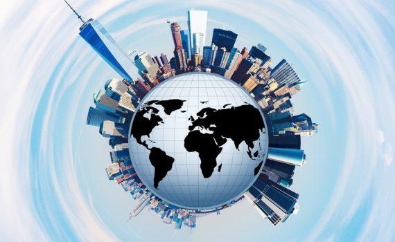 Los 5 mejores libros sobre la globalización