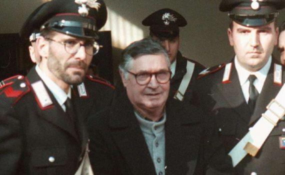 Los 5 mejores libros sobre la mafia italiana