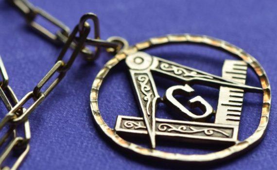 Los 5 mejores libros sobre la masonería