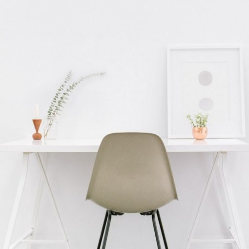 Los 5 mejores libros sobre minimalismo