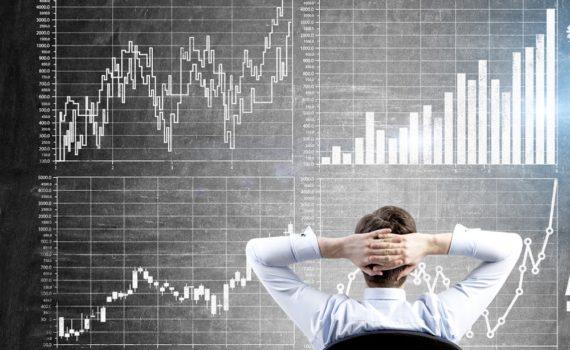 Los 5 mejores libros sobre swing trading