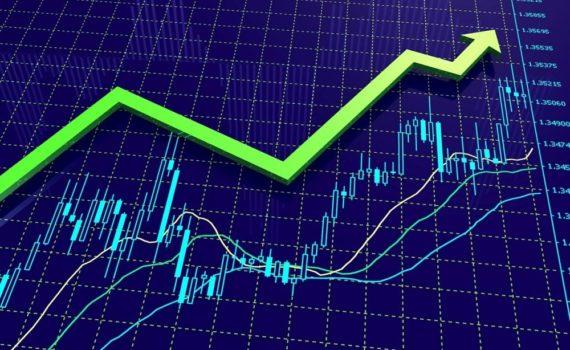 Los 5 mejores libros sobre trading para principiantes