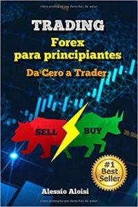 Libro forex para principiantes pdf