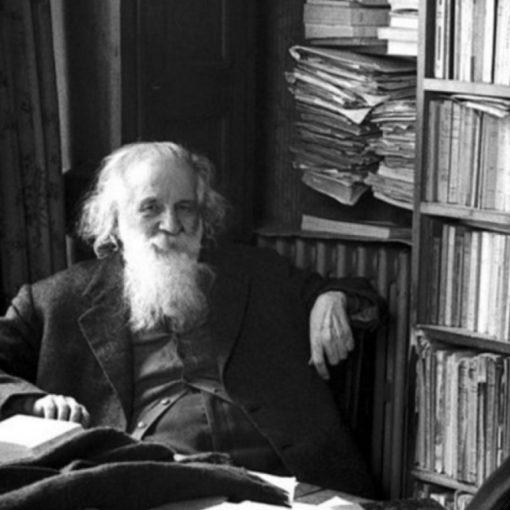 Los 10 mejores libros de Gaston Bachelard