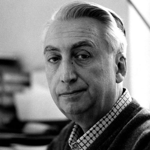 Los 10 mejores libros de Roland Barthes