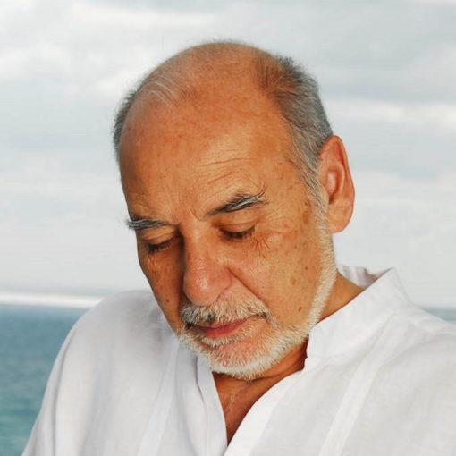 Los 10 mejores libros de Tahar Ben Jelloun