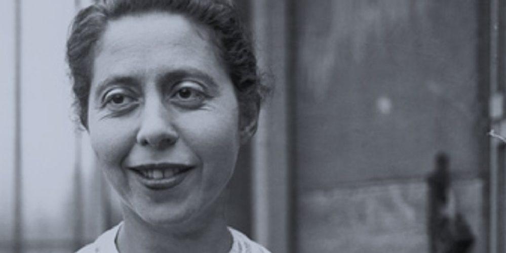 Los 15 mejores libros de Irène Némirovsky
