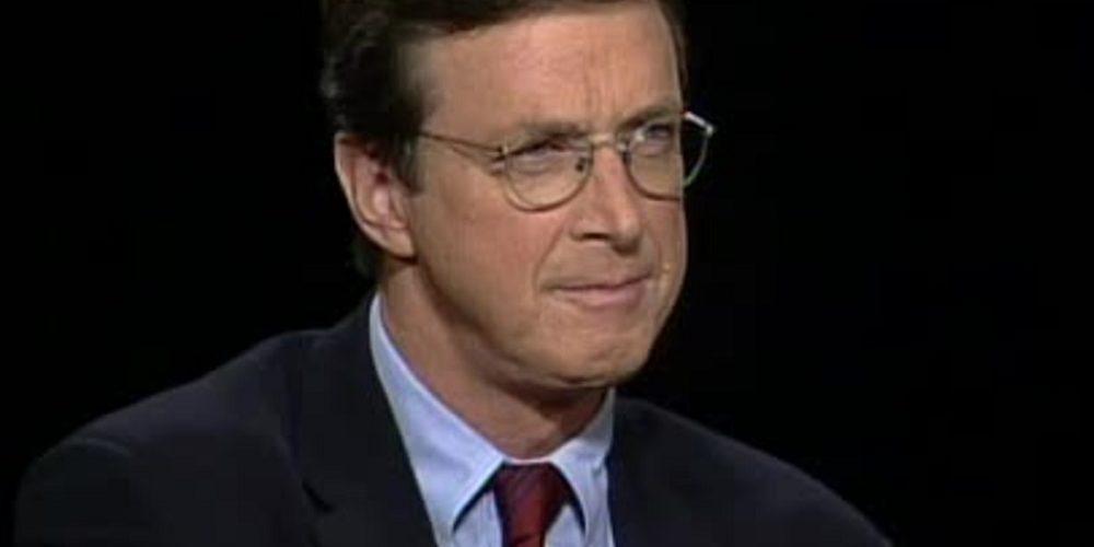 Los 15 mejores libros de Michael Crichton