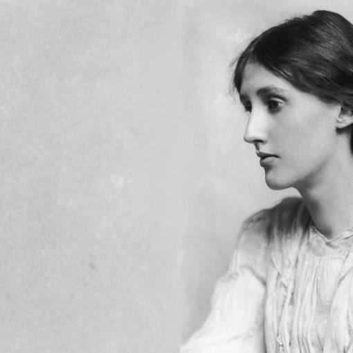 Los 20 mejores libros de Virginia Woolf