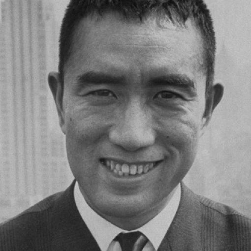 Los 20 mejores libros de Yukio Mishima