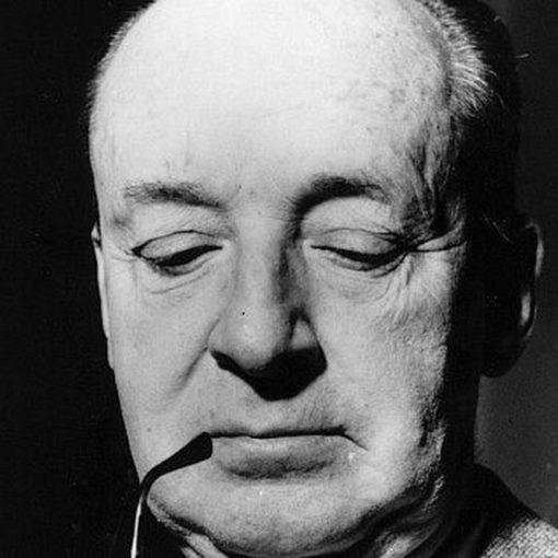 Los 25 mejores libros de Vladimir Nabokov