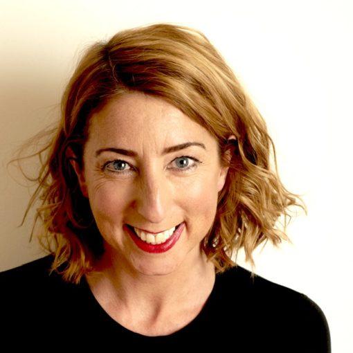 Los 5 mejores libros de Jenny Colgan