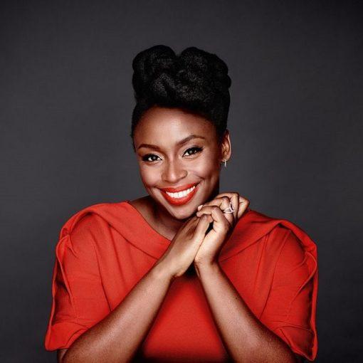 Los 8 mejores libros de Chimamanda Ngozi Adichie