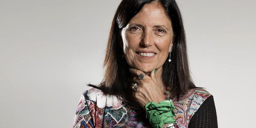 Los 10 mejores libros de Claudia Piñeiro