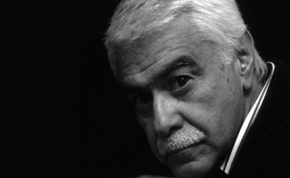 Los 10 mejores libros de Germán Castro Caycedo