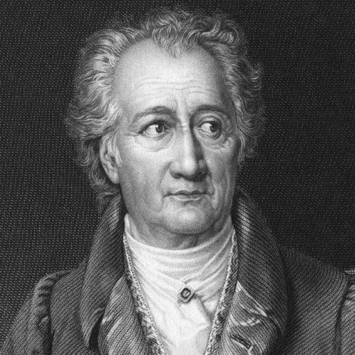 Los 10 mejores libros de Goethe