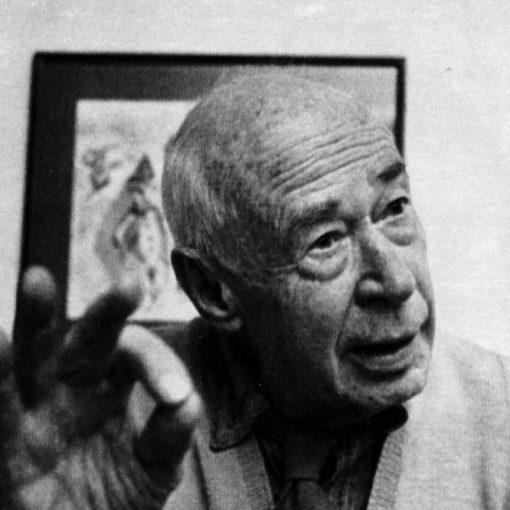 Los 10 mejores libros de Henry Miller