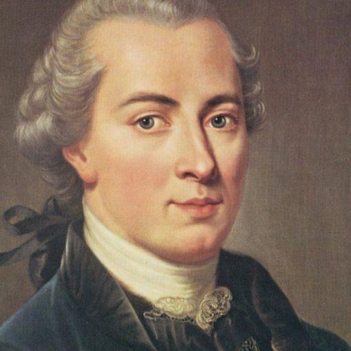 Los 10 mejores libros de Immanuel Kant