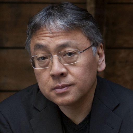 Los 9 mejores libros de Kazuo Ishiguro
