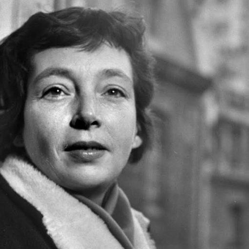 Los 10 mejores libros de Marguerite Duras