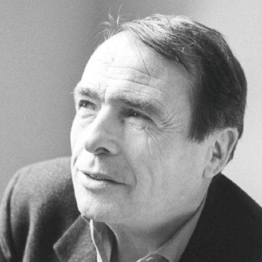 Los 10 mejores libros de Pierre Bourdieu