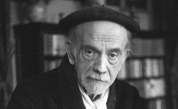 Los 10 mejores libros de Pío Baroja