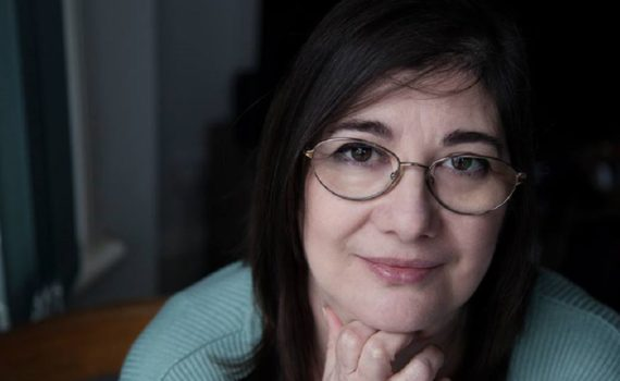 Los 15 mejores libros de Ana Álvarez