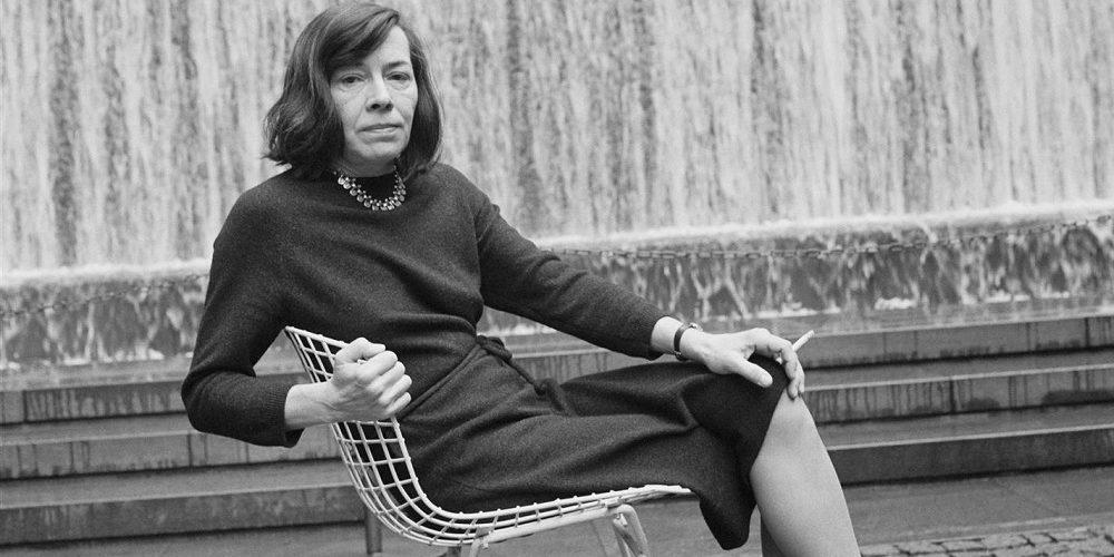 Los 20 mejores libros de Patricia Highsmith