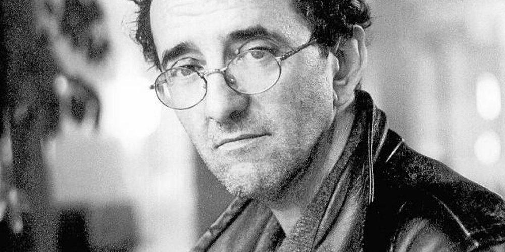 Los 20 mejores libros de Roberto Bolaño