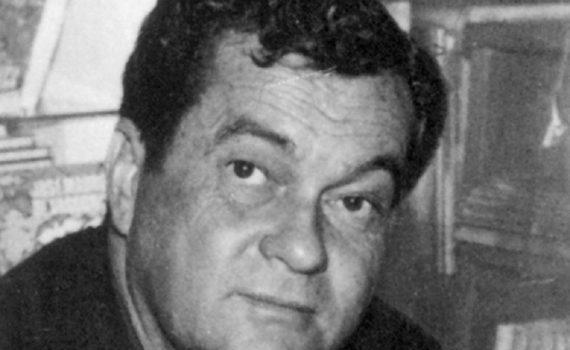 Los 4 mejores libros de José Mauro de Vasconcelos