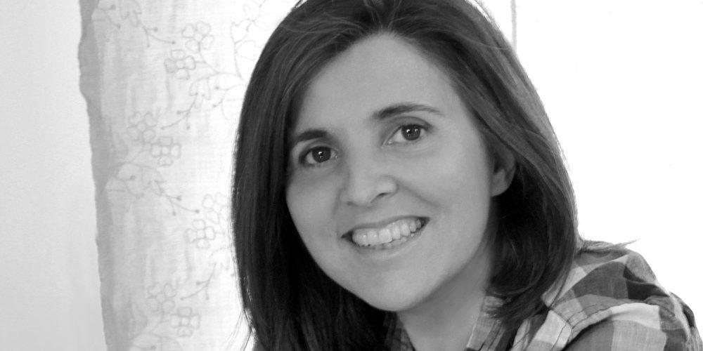 Los 4 mejores libros de María Montesinos